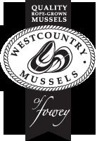 Westcountry Mussels of Fowey
